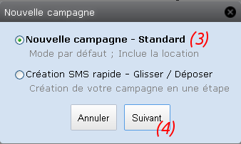 sms-etape3-4.png