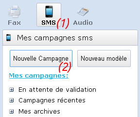 sms-etape1-2.png